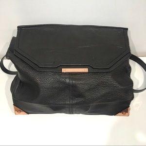 Rare Alexander Wang Marion bag